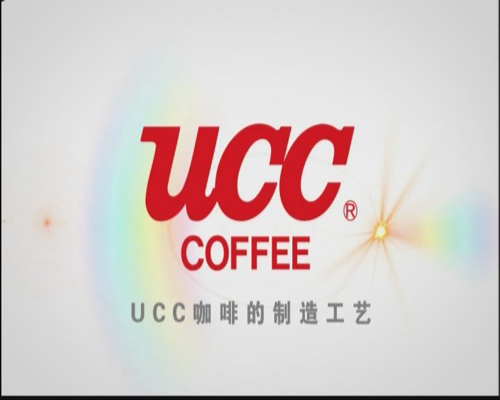 UCC01