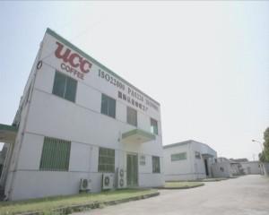 UCC02