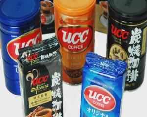 UCC03
