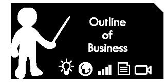 bn_business